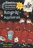 Cover for Biografmysteriet