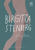 Cover for Rösten