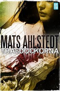 Cover for Trasdockorna