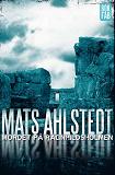 Cover for Mordet på Ragnhildsholmen