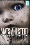 Cover for Dockmakarens dotter