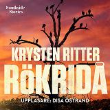 Cover for Rökridå