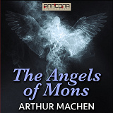 Cover for The Angels of Mons