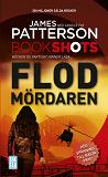 Cover for Bookshots: Flodmördaren