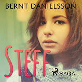 Cover for Steff