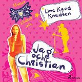 Cover for Älskar, älskar inte 4 - Jag och Christian