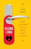 Cover for Kuuma loma