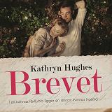 Cover for Brevet