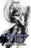 Cover for A Fragment of Life