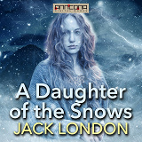 Cover for A Daughter of the Snows