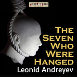 Cover for The Seven Who Were Hanged