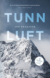 Cover for Tunn luft