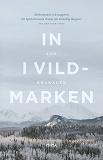 Cover for In i vildmarken