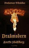 Cover for Drakmodern