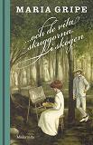 Cover for ...och de vita skuggorna i skogen