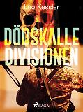 Cover for Dödskalledivisionen