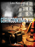 Cover for Göringdokumenten