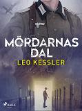 Cover for Mördarnas dal