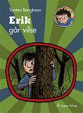 Cover for Erik går vilse