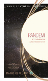 Cover for Pandemi