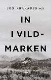 Cover for Om In i vildmarken