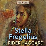 Cover for Stella Fregelius