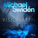 Cover for Visionären