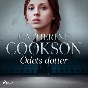 Cover for Ödets dotter