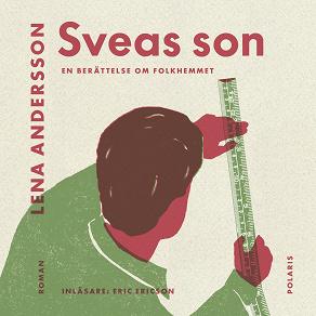 Cover for Sveas son