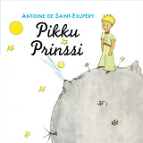 Cover for Pikku Prinssi