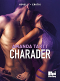 Cover for Charader