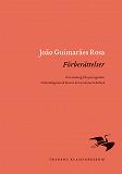 Cover for Förberättelser