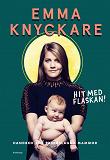 Cover for Hit med flaskan