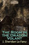 Cover for The Room in the Dragon Volant