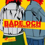 Cover for Både och