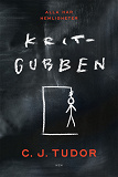 Cover for Kritgubben