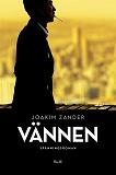 Cover for Vännen