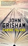 Cover for Camino Island