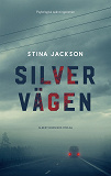 Cover for Silvervägen