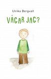 Cover for Vågar jag