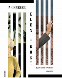 Cover for Klen tröst & fyra andra berättelser om pengar