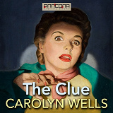 Cover for The Clue