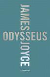 Cover for Odysseus