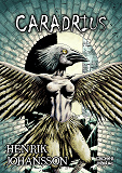 Cover for Caradrius