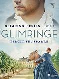 Cover for Glimringe