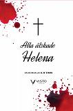 Cover for Alla älskade Helena