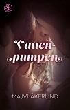 Cover for Vattenpumpen
