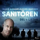 Cover for Sanitören 1: Listan
