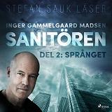 Cover for Sanitören 2: Språnget