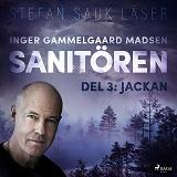 Cover for Sanitören 3: Jackan